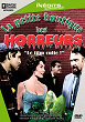 THE LITTLE SHOP OF HORRORS DVD Zone 0 (France)