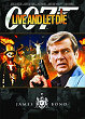 LIVE AND LET DIE DVD Zone 1 (USA)