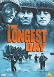 THE LONGEST DAY DVD Zone 2 (Angleterre)