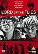 LORD OF THE FLIES DVD Zone 2 (Angleterre)