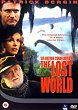 THE LOST WORLD DVD Zone 2 (Angleterre)