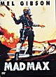 MAD MAX DVD Zone 2 (France)