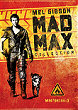 MAD MAX Blu-ray Zone B (France)