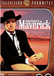 MAVERICK (Serie) DVD Zone 1 (USA)