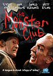 THE MONSTER CLUB DVD Zone 1 (USA)