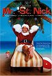 MR. ST. NICK DVD Zone 1 (USA)