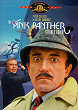 THE PINK PANTHER STRIKES AGAIN DVD Zone 1 (USA)