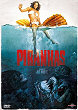 PIRANHA DVD Zone 2 (France)