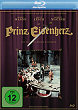 PRINCE VALIANT DVD Zone 2 (Allemagne)