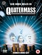 THE QUATERMASS CONCLUSION DVD Zone 2 (Angleterre)
