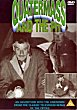 QUATERMASS AND THE PIT (SERIE) DVD Zone 2 (Angleterre)