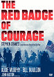 THE RED BADGE OF COURAGE DVD Zone 1 (USA)