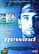 REWIND DVD Zone 2 (France)
