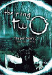 THE RING TWO DVD Zone 1 (USA)