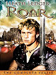 ROAR (SERIE) DVD Zone 1 (USA)