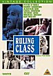 THE RULING CLASS DVD Zone 2 (Angleterre)