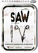 SAW IV DVD Zone 2 (France)