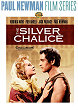 THE SILVER CHALICE DVD Zone 1 (USA)