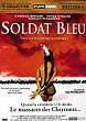 SOLDIER BLUE DVD Zone 2 (France)