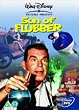 SON OF FLUBBER DVD Zone 2 (Angleterre)