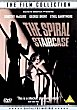THE SPIRAL STAIRCASE DVD Zone 2 (Angleterre)
