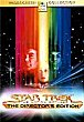 STAR TREK : THE MOTION PICTURE DVD Zone 1 (USA)