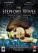 THE STEPFORD WIVES DVD Zone 2 (Angleterre)