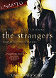 THE STRANGERS DVD Zone 1 (USA)