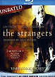 THE STRANGERS Blu-ray Zone A (USA)