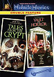 TALES FROM THE CRYPT DVD Zone 1 (USA)