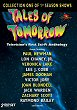 TALES OF TOMORROW (SERIE) DVD Zone 1 (USA)