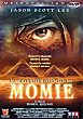 TALE OF THE MUMMY DVD Zone 2 (France)