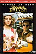 TAXI DRIVER DVD Zone 1 (USA)