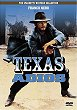 TEXAS, ADDIO DVD Zone 1 (USA)