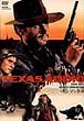TEXAS, ADDIO DVD Zone 2 (Japon)