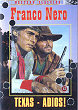 TEXAS, ADDIO DVD Zone 2 (Danemark)