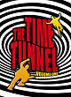 TIME TUNNEL, THE (SERIE) DVD Zone 1 (USA)