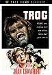 TROG DVD Zone 1 (USA)