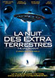 THE UFO INCIDENT DVD Zone 2 (France)