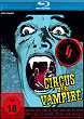 VAMPIRE CIRCUS Blu-ray Zone B (Allemagne)