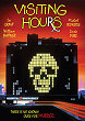 VISITING HOURS DVD Zone 1 (USA)