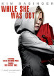 WHILE SHE WAS OUT DVD Zone 1 (USA)