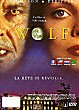 WOLF DVD Zone 2 (France)