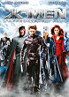 X-MEN : THE LAST STAND DVD Zone 2 (France)