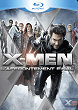 X-MEN : THE LAST STAND Blu-ray Zone B (France)