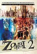 ZOMBI 2 DVD Zone 1 (USA)